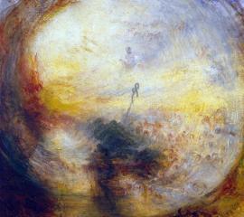 ジョゼフ・マロード・ウィリアム・ターナーの画像 p1_4