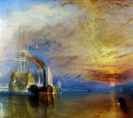 ジョゼフ・マロード・ウィリアム・ターナーの画像 p1_5