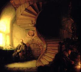 レンブラント・ファン・レインの画像 p1_19