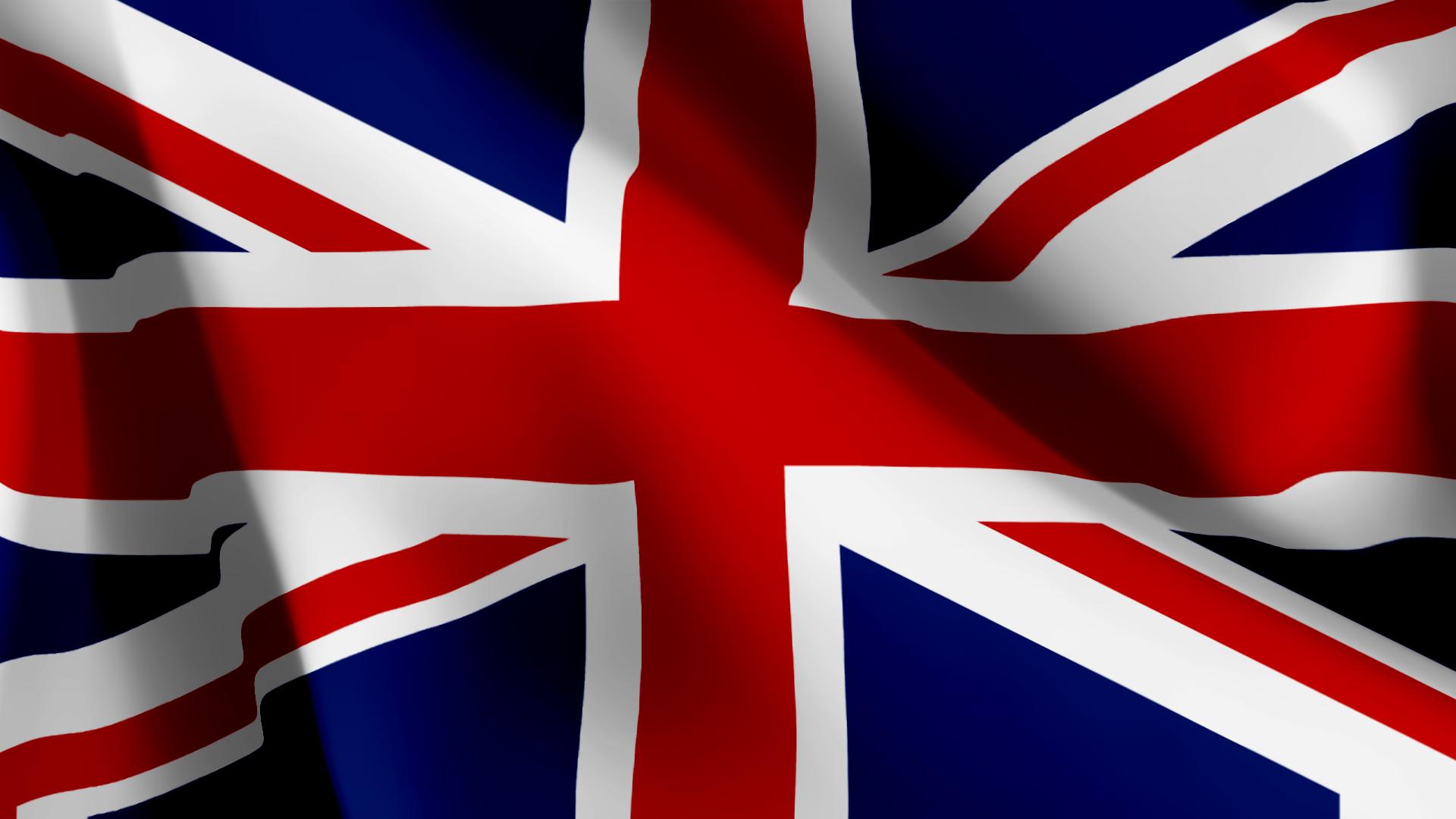 イギリスの国旗 Pc スマートフォンの壁紙 スマートマイズ