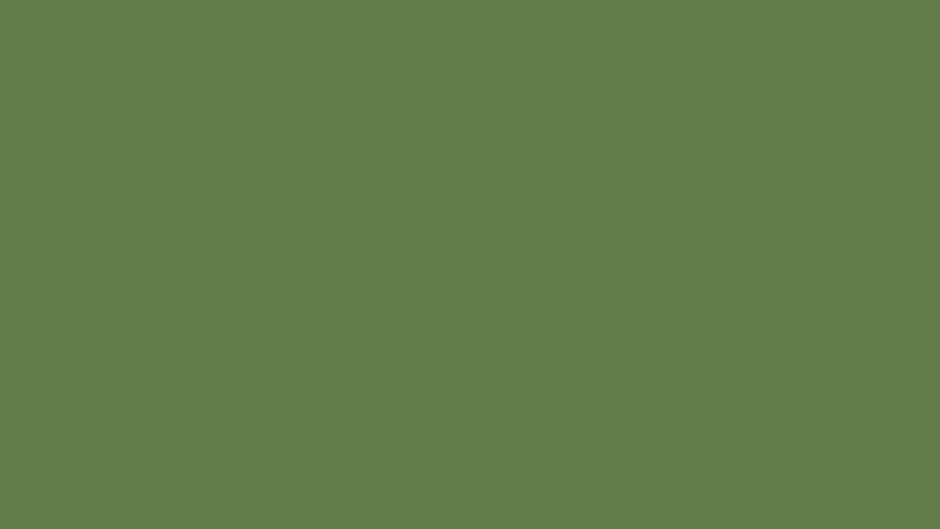 アイビー グリーン Pc スマートフォンの壁紙 スマートマイズ