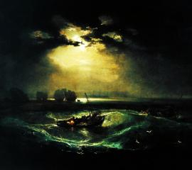 ジョゼフ・マロード・ウィリアム・ターナーの画像 p1_30