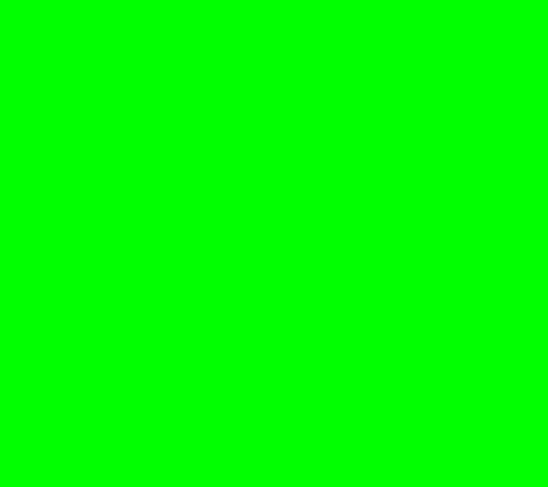 「緑」の画像検索結果