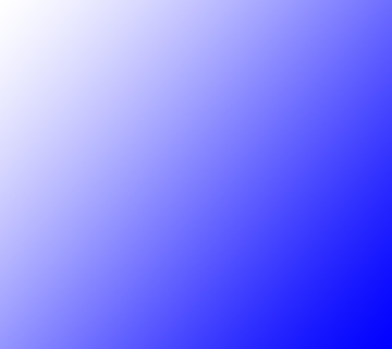 白色と青色のグラデーション Pc スマートフォンの壁紙 スマートマイズ
