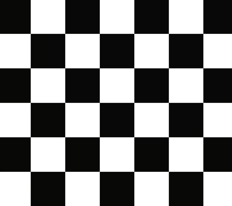 白色と黒色のチェック Pc スマートフォンの壁紙 スマートマイズ