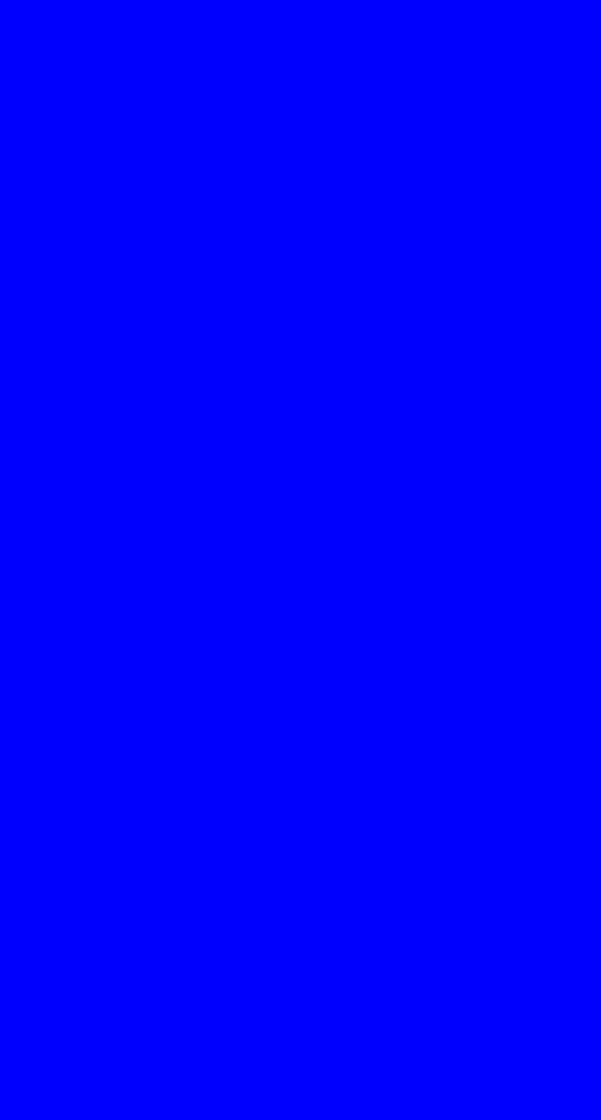 青色 Pc スマートフォンの壁紙 スマートマイズ