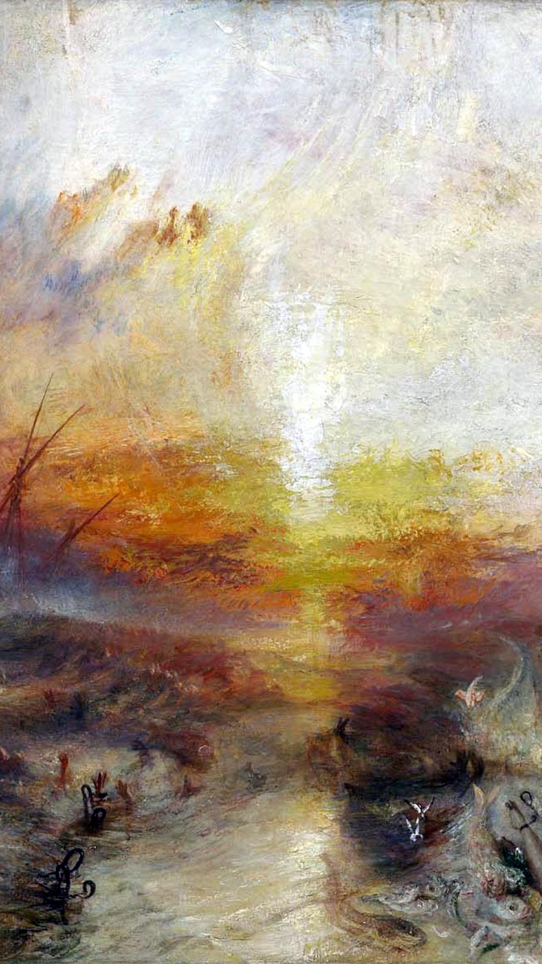 ジョゼフ・マロード・ウィリアム・ターナーの画像 p1_8