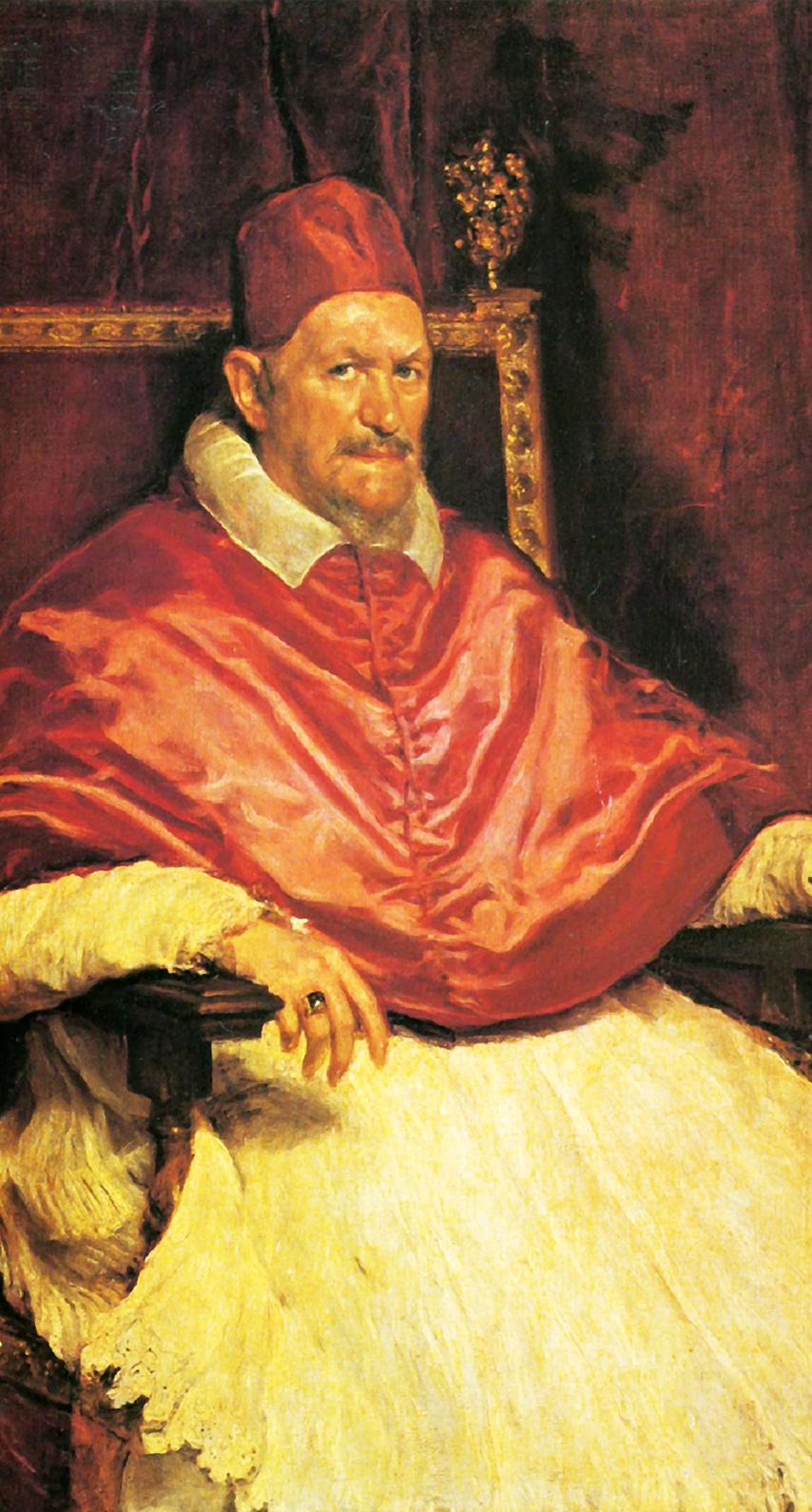ディエゴ・ベラスケスの画像 p1_37