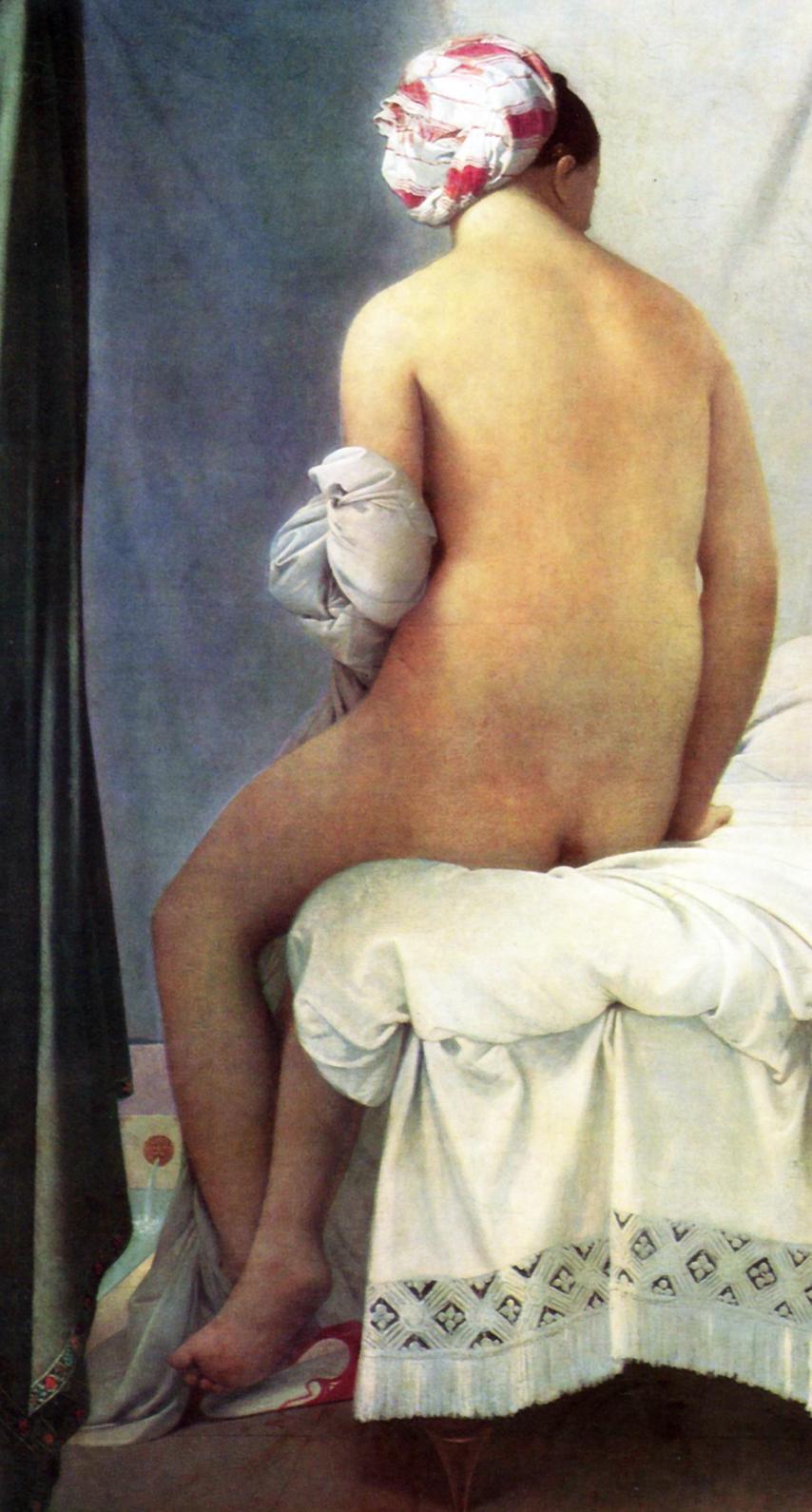 ドミニク・アングルの画像 p1_31